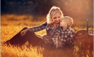 10 Правил для мам хлопчиків