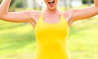 10 Способів розумного схуднення
