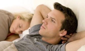 15 Помилок жінок в ліжку
