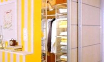 29 Ідей для оформлення вашої модною вбиральні