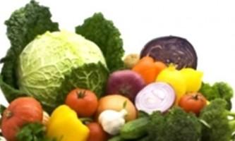 3 Правила здорового харчування жінки