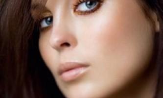5 П`ять поширених помилок в догляді за шкірою обличчя
