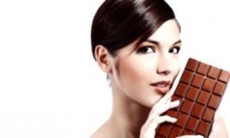 8 Міфів про дієт-продуктах