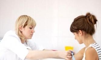 Аспіринова бронхіальна астма: симптоми і способи лікування
