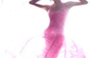 Божественні сукні нового сезону від donna karan