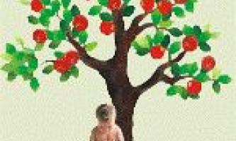 Cамарское міське громадське установа «яблучко»