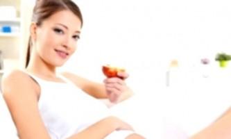 Cекс під час вагітності: небезпека, необхідність, здоров`я