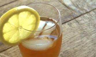 Чайний гриб для схуднення: ефективно і корисно для здоров`я