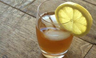 Чайний гриб - корисні властивості, приготування і застосування в домашніх умовах