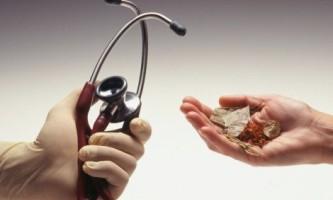 Саркоїдоз легенів: причини, симптоми, лікування народними засобами