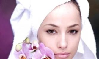 Що це означає - натуральна косметика?