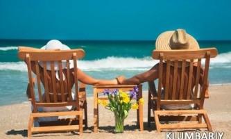 Що треба взяти у відпустку: поради мандрівникам
