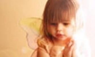 Дитяча хорова школа мистецтв «молодість»