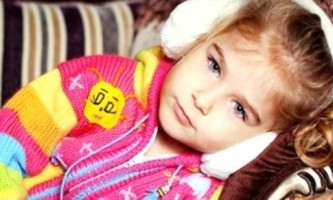 Дитячий одяг через інтернет
