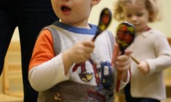 Дитячий центр «букварёнок»