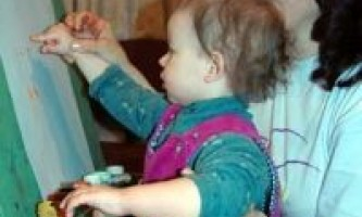 Дитячий центр розвитку «азбука»