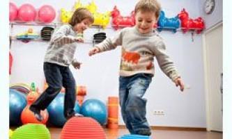 Дитячий центр «щаслива сім`я»