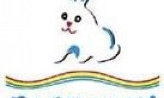 Дитячий клуб «зайченя»
