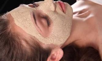 Домашня маска для обличчя від зморшок