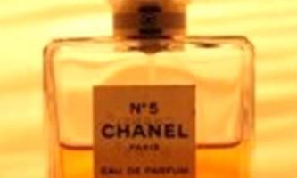 Духи chanel - вічна класика