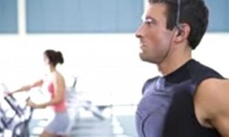 Фітнес-тренування і здоров`я