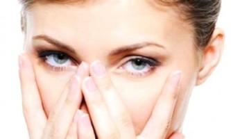 Герпес на губах: лікування та профілактика захворювання