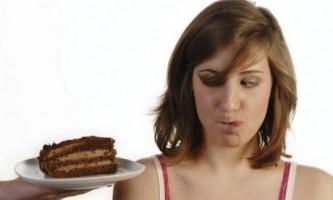 Холестерин - атеросклероз - ішемічна хвороба серця