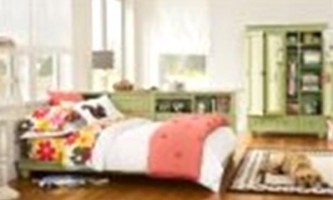 Ідеї для оформлення спальні