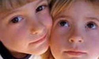 Іграшкова господарство дітей від двох до трьох років