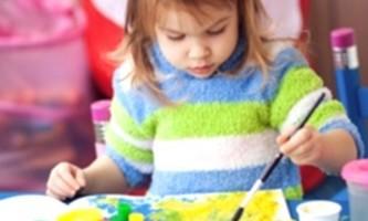 Іграшки для 5-7 річної дитини