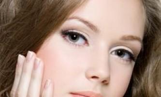 Інструкція по макіяжу для проблемної шкіри