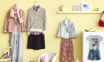 Інтернет магазин одягу в спб