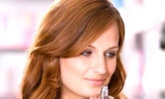 Мистецтво бути жінкою - як підібрати парфуми