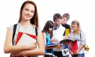 Вивчення англійської мови безкоштовно, онлайн