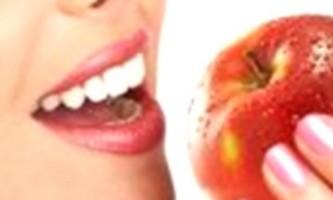 Яблучна дієта - відгуки, результати. Яблучна дієта 7 днів для схуднення