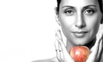 Чи ефективні дієти для схуднення?