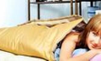Ефективні обгортання для схуднення