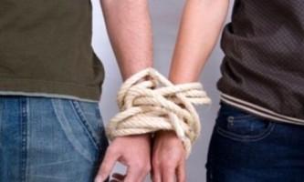 Емоційна залежність: загроза для дружби