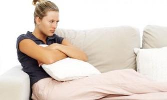 Ендометріоз - лікування народними засобами