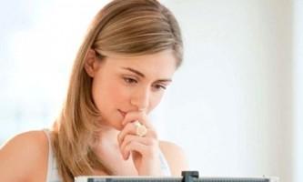 Як швидко схуднути без дієти? ефективні способи