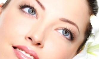 Як діє лімфодренажний масаж обличчя?