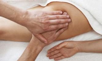 Як робити антицелюлітний масаж