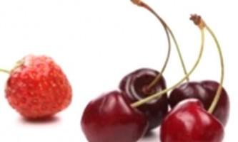 Як уникнути дефіциту вітамінів навесні