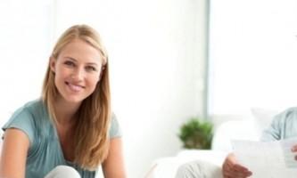 Як економити гроші в сім`ї: плануємо витрати