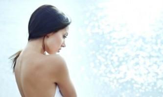 Як лікувати молочницю? Природа на сторожі жіночого здоров`я!