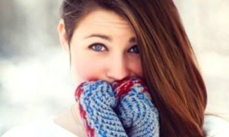 Як лікувати застуду на губах? Медичні і народні засоби