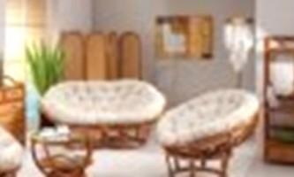 Як знайти свій стиль в наповненні інтер`єру меблями?