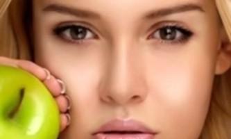 Як необхідно доглядати за молодою шкірою обличчя