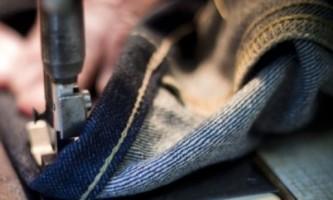 Як підшити джинси. Стандартні і оригінальні методи