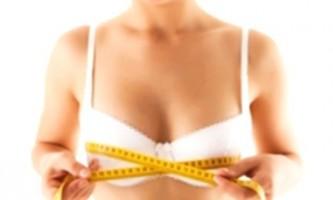 Як схуднути за допомогою вівсяної дієти